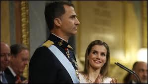 Il est actuellement le plus jeune monarque d'Europe (46 ans). Qui est-il ?