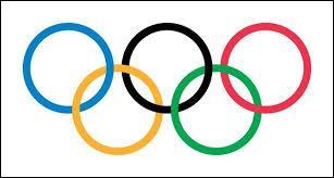 Tous les continents ont accueilli les Jeux Olympiques.