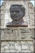 Qui était Jean Ralaimongo ?