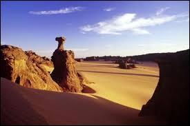 Quels sont les autres pays du Maghreb ?
