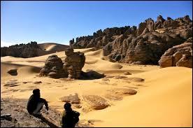 Comment se nommait l'Algérie durant l'Antiquité ?
