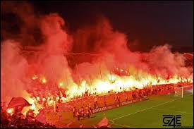 36 e journée, le GdB reçoit Nantes pour le dernier match dans le stade où ils évoluent depuis 1938. Quel est le nom du stade ?