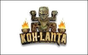 """En quelle année fut diffusée la toute première saison de """"Koh-Lanta"""" sur TF1 ?"""