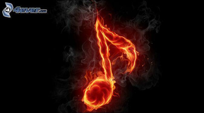 """Qui interpète les paroles """"Et pourtant, moi j'ai chaud, je sue le sang et l'eau, je brûle à l'intérieur, jusqu'à l'endroit du coeur"""" ?"""