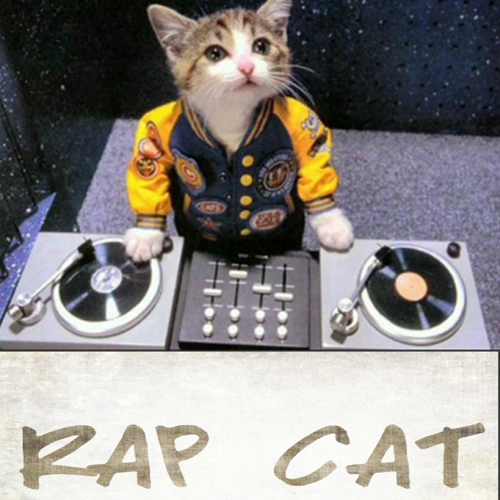 J'aime le rap, et alors ? (2)