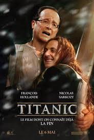 Devinez le titre de ces films grâce aux hommes politiques !