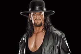 Comment s'appelle le finisher de l'Undertaker ?