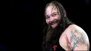 Comment s'appelle le finisher de Bray Wyatt ?