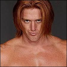 Comment s'appelle le finisher d'Heath Slater ?