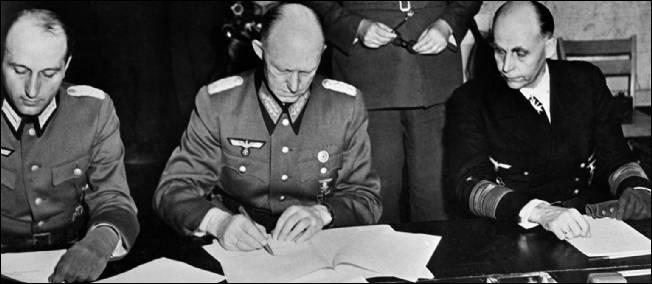 Quel(s) événement(s) va augmenter le prestige de l'URSS et de son dirigeant ?