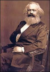 Qui est le fondateur de cette idéologie ?