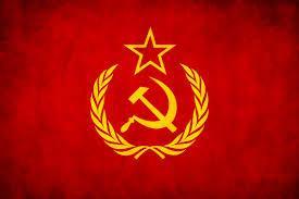 Dictature du XXe siècle - De la Révolution russe au déclin de l'U.R.S.S