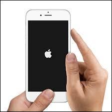"""En quelle année apparaît la gamme de smartphones appelés """"Iphone"""" de la marque Apple ?"""