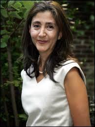 Pendant combien d'années Ingrid Betancourt est-elle restée détenue en otage par les FARC ?