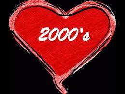 Culture 2000's