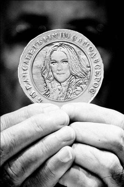 """Quelle chanteuse a remporté le Concours Eurovision de la Chanson, en 1988, avec le titre """"Ne partez pas sans moi"""" ?"""