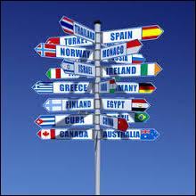 Quelle est la distance entre Paris et Munich ?