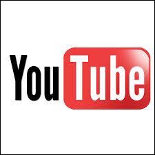 Le groupe s'est fait connaître grâce à YouTube :