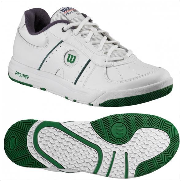 Chaussures de :