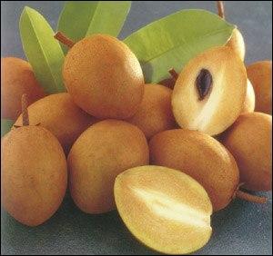 quizz choisissez un fruit 1 quiz gastronomie fruits fruit. Black Bedroom Furniture Sets. Home Design Ideas