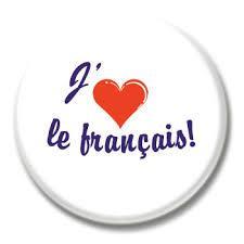 Le français fondamental (20)
