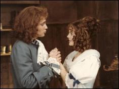 Dans le film de Jean Girault qui joue le rôle d'Harpagon ?