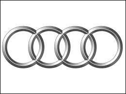 De quelle marque de voitures s'agit-il ?