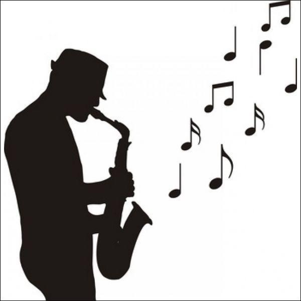 Je joue d'un ou plusieurs instruments, c'est ce qu'on appelle faire de la musique. Comment m'appelle-t-on ?