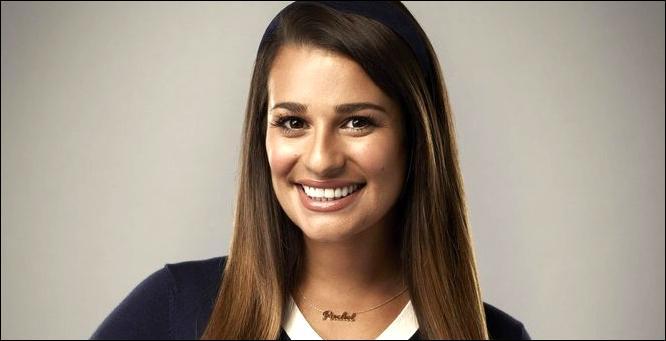 De qui Rachel tombe-t-elle amoureuse ?