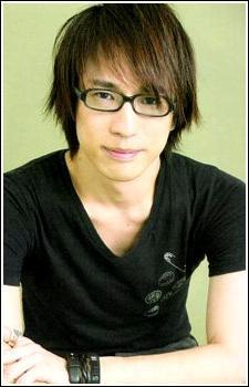 Katsuyuki Konichi est l'un des seiyû principaux d'Hetalia. Sauriez-vous dire quelle voix il fait ?