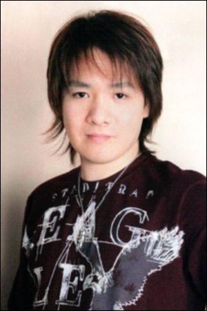 Mizushima Takahiro est l'un des seiyû d'Hetalia. Sauriez-vous dire quelle voix il fait ?