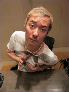 Masaya Onosaka est l'un des seiyû principaux d'Hetalia. Sauriez-vous dire quelle voix il fait ?