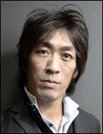Sakai Keiko est l'un des seiyû d'Hetalia. Sauriez-vous dire quelle voix il fait ?