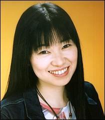 Yuki Kaida est l'une des seiyû femmes principales d'Hetalia. Sauriez-vous dire quelles voix elle fait ?