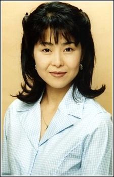 Aki Orikasa est l'une des seiyuu d'Hetalia. Sauriez-vous dire quelles voix elle fait ?