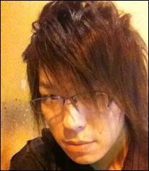 Asakuran Ayumu est l'un des seiyû d'Hetalia. Sauriez-vous dire quelle voix elle fait ?