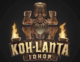 Koh-Lanta 2015