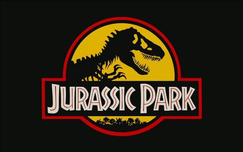 Il y a des dinosaures, de l'action et ce film est sorti en 1993, c'est...