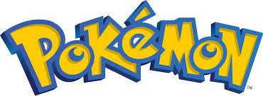 Les Pokémon