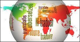Lequel de ces sites offre des solutions professionnelles et efficaces dans le domaine de la traduction et de l'interprétation ?