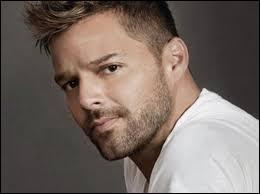 Sur quelle île des Caraïbes ce chanteur latino est-il né le 24 décembre 1971 ?