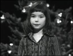 De quel pays la chanteuse Björk est-elle une représentante ?