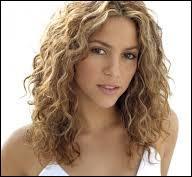 Dans quel pays Shakira s'est-elle d'abord fait connaître avant de conquérir le monde ?
