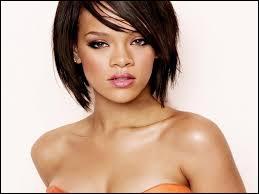 Quelle est la nationalité de Rihanna ?