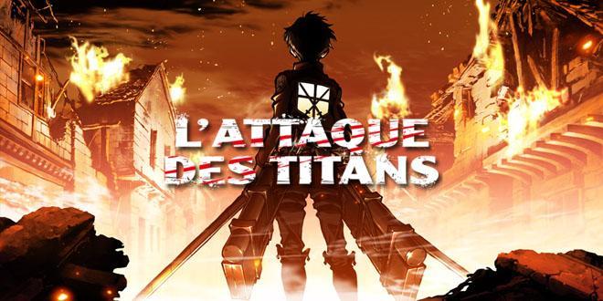 saison 1 attaque des titans