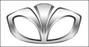 Et quel est ce logo ?