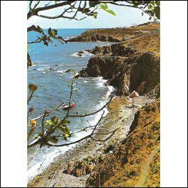 Bronzez sur la plage ou escaladez les rochers du Racou. Vous êtes au bord de...