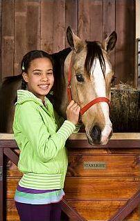 Quizz grand galop quiz acteurs chevaux equitation - Dessin anime grand galop saison 3 ...