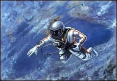 Où se situe la mer des Cosmonautes ?