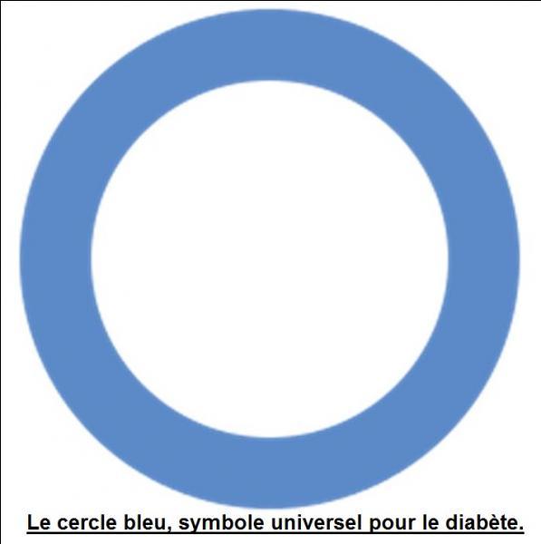 Le diabète est une maladie qui se montre par un excès de glucose dans le sang. Mais il exista plusieurs sortes de diabètes.A votre avis, combien de différentes formes principales de cette maladie existent-ils ?